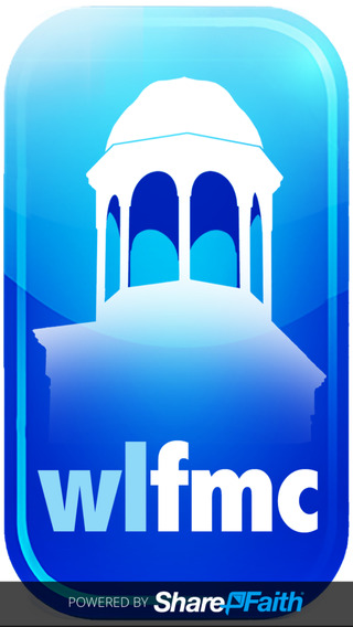 WLFMC