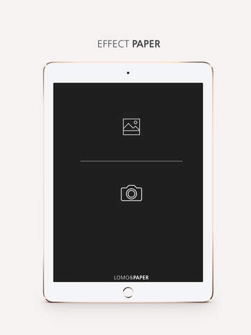 ipad term paper app If you want to beat writer's block, plan your papers better, manage research, or just increase your writing motivation, these apps and sites should help.