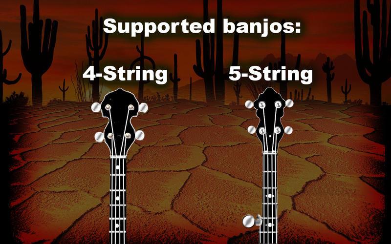 banjo chords am Tags : banjo chords am ukulele chords to somewhere ...