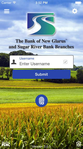BNG Mobile Banking