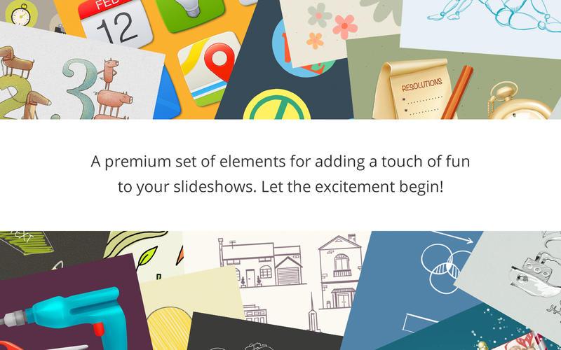 1_Elements_for_iWork.jpg