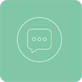 Chat2US 社交 App Store-愛順發玩APP