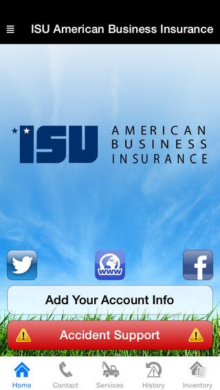 American Business Insurance