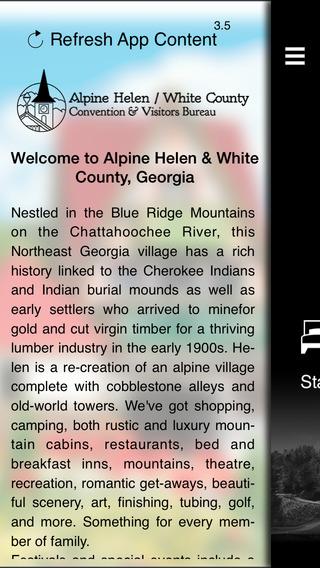 Visit Helen