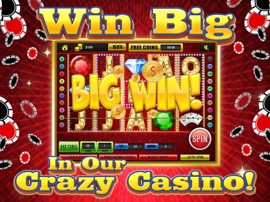 Casino stripping games