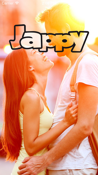 Jappy - Feelings Gifts Emotions