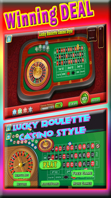 sayti-kazino-ruletki