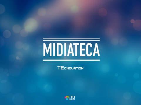 下載玩新版教育遊戲Midiateca FTD APP!推薦高CP值教育平台