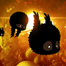 BADLAND - iOS Store App Ranking and App Store Stats