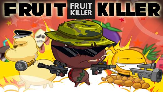 Fruit Killer