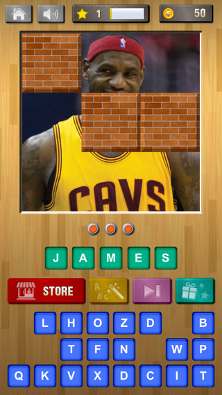 Guess The Basketball Celebrity - Reveal Who are the Best American Pro Basketball Players