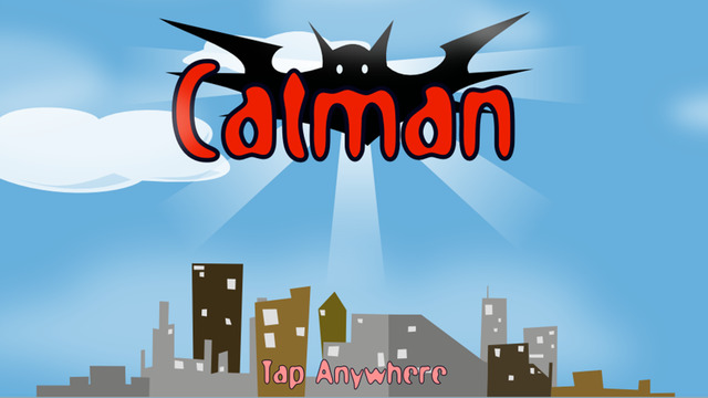 Catman Run