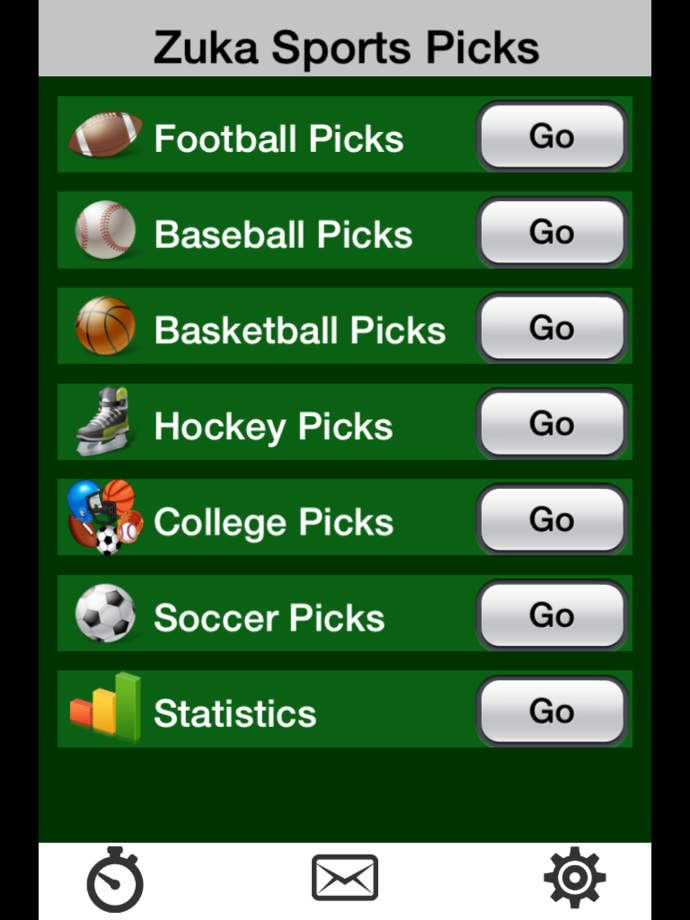 nba live mobile schedule nba odds lines
