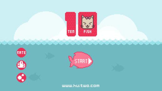 Ten Fish