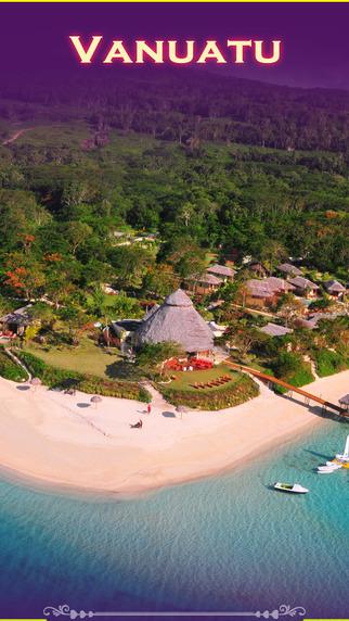 Vanuatu Tourism