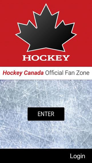 VerifyProduct - Hockey Canada Edition