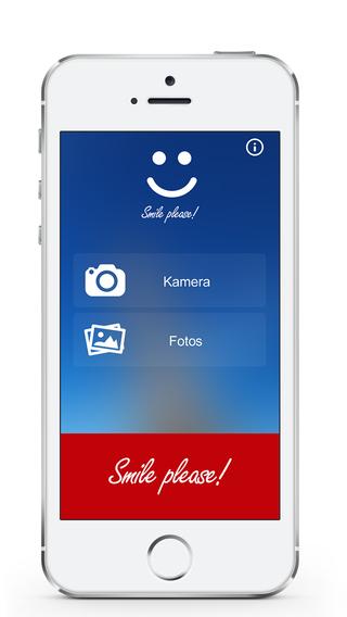 SwissSmileApp
