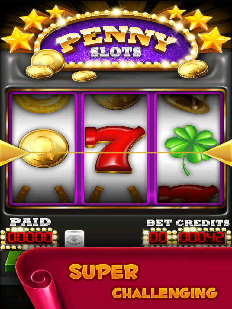 Jewellery Store Slot Machine - Play Penny Slots Online