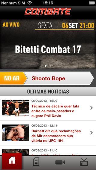 Combate|玩娛樂App免費|玩APPs