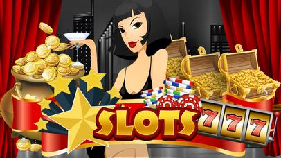 Screenshot 1 Слоты рыбхоза Лас-Вегас Турниры и Emoji Казино Карточные Бесплатные игры