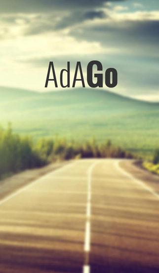 AdAGo