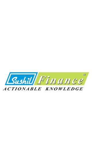 Sushil Finance