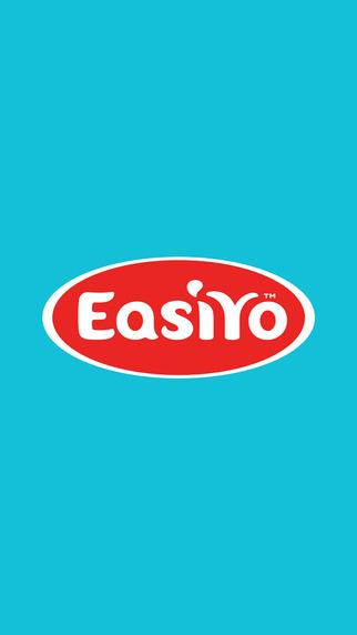 EasiYo App