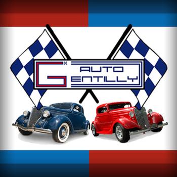 garage auto gentilly app app