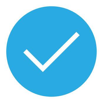 Beja - Fast Reminders and Todo app LOGO-APP點子
