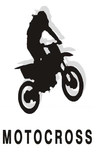 免費下載商業APP|MOTOCROSS app開箱文|APP開箱王