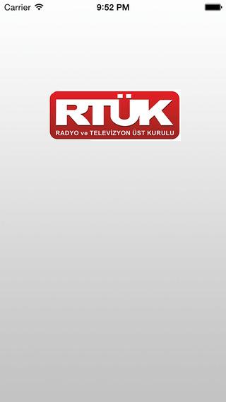 RTÜK İletişim Merkezi