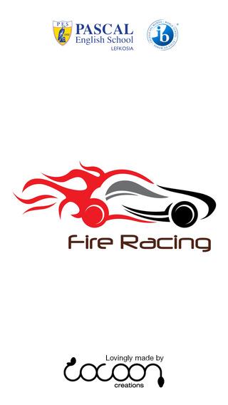 Fire Racing