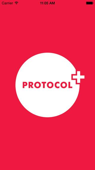 找acrobat xi pro 序號,acrobat xi pro 序號就找搜的妙!