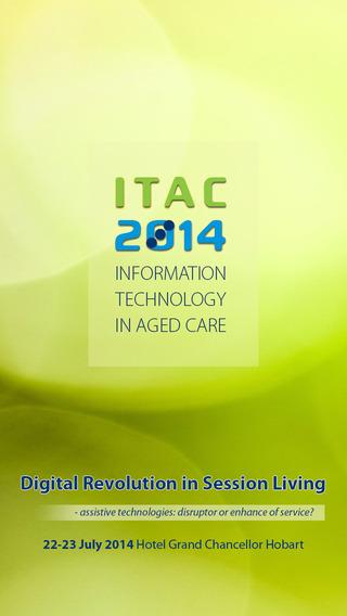 ITAC 2014