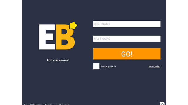 EB Mobile