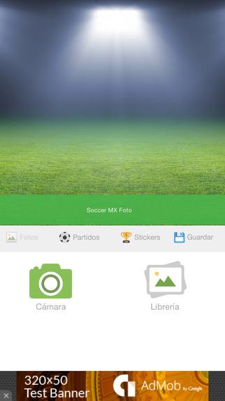 SoccerMXFoto