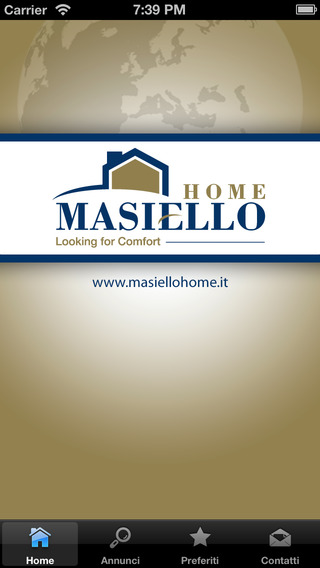 Masiello Home