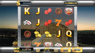"""""""` 2015 """"` Awesome Vegas World Classic Slots – FREE Slots Game"""