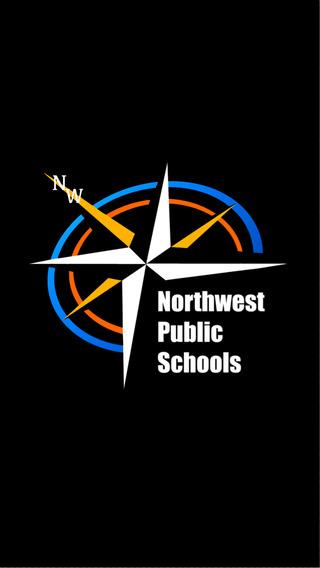 Northwest Public Schools NWPS