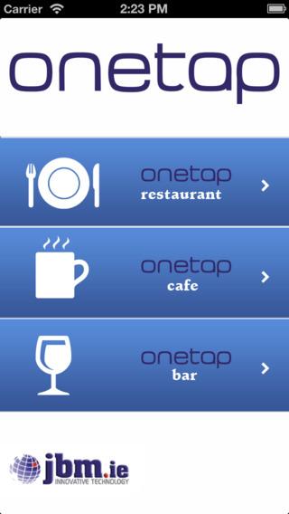 Onetap App
