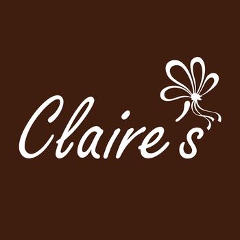 HiddenTag For Claires(히든태그 클레어스) LOGO-APP點子