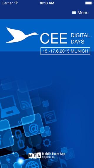 Accor CEE Digital Days