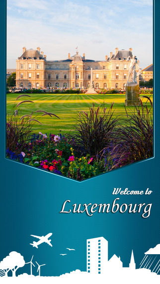 Luxembourg Essential Travel Guide