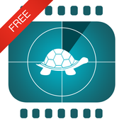 Slow Motion Camera Free - Slow