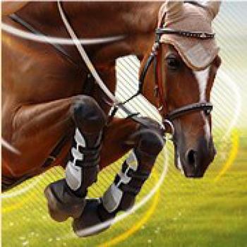 Cavalloshop LOGO-APP點子