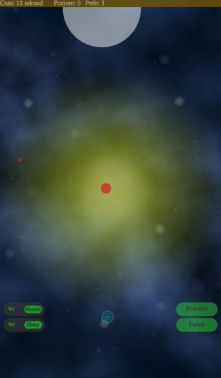 Andromeda Meteors