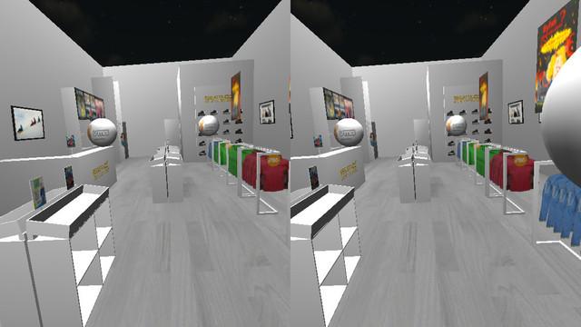 VR VMG SHOP