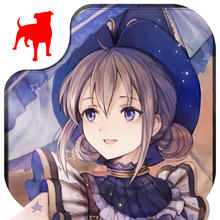 Ayakashi: Ghost Guild - iOS Store App Ranking and App Store Stats