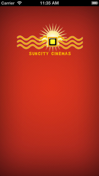 SunCity Cinemas