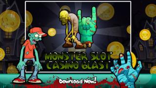 Screenshot 5 Чертовская крутизна с игровыми автоматами — Игра по-крупному в Вегасе